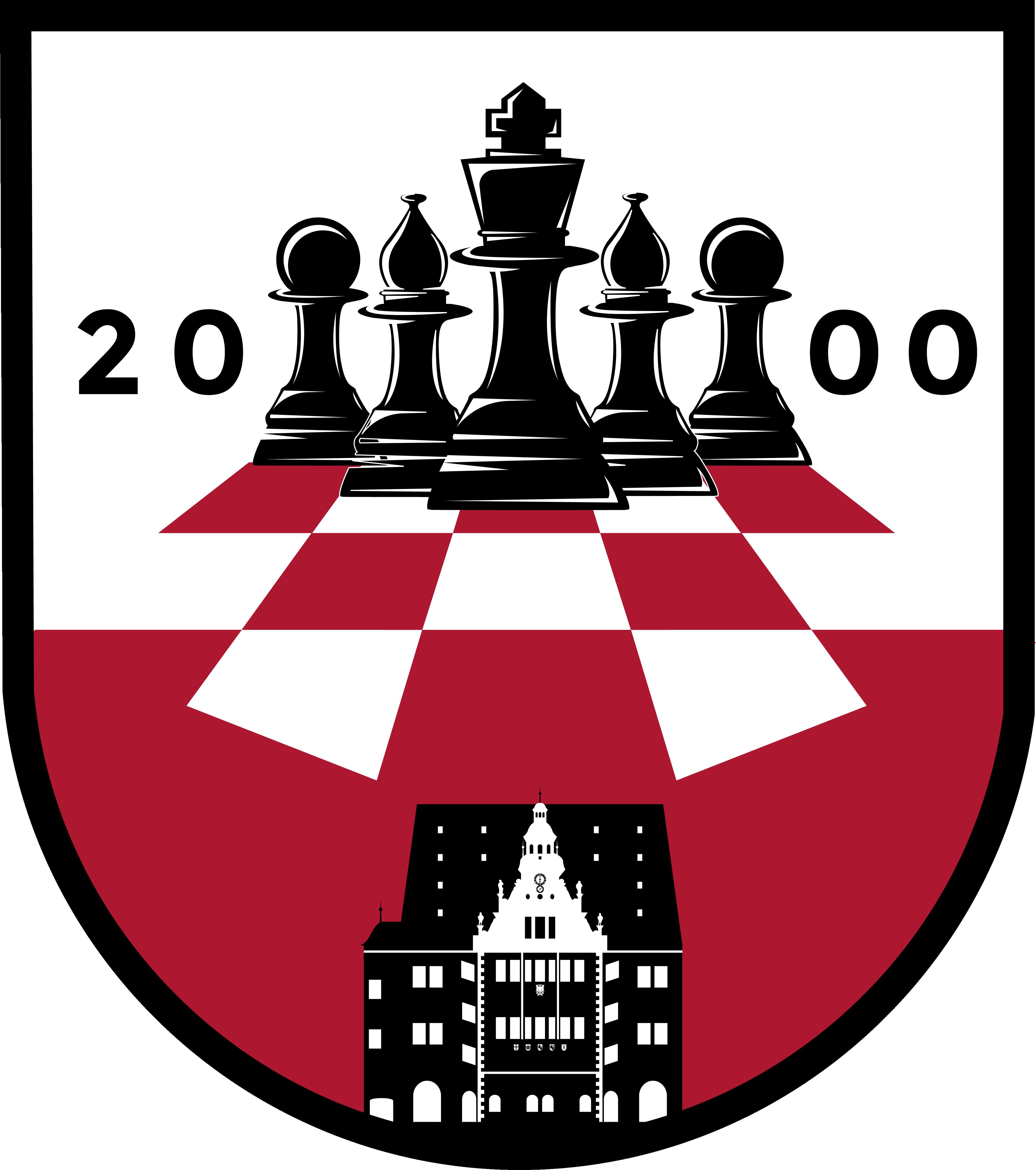 SKSW2000 Logo